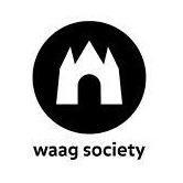 waag society